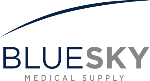 Blue Sky Medical Supply